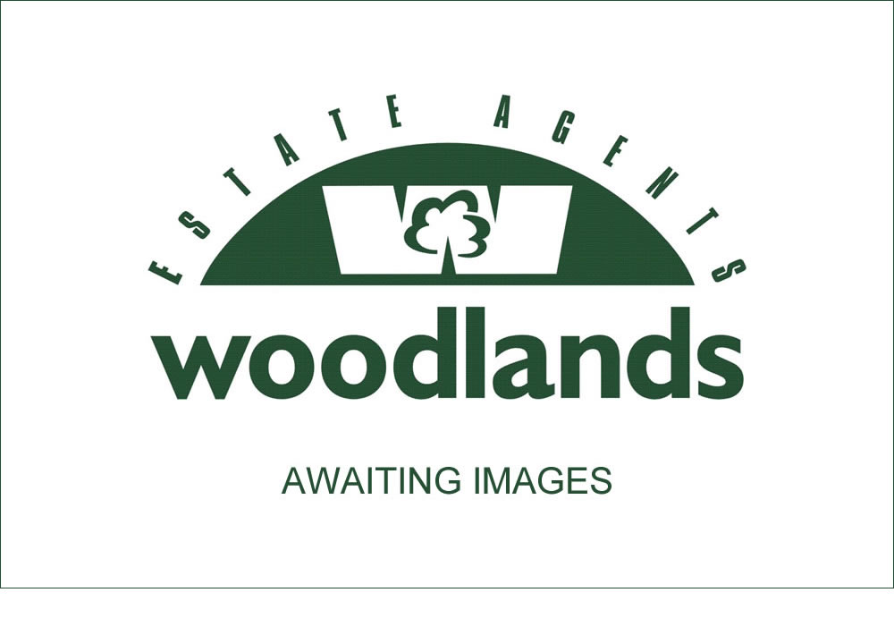 Awaiting Images for Powell Gardens, Redhill EAID:102 BID:102
